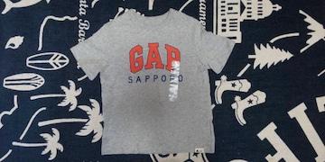 新品★GAP★110