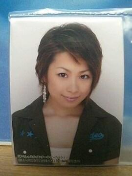 すぺしゃるウインターキャンペーン 特典写真 2006.12/あさみ