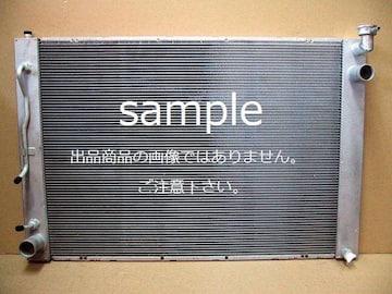 ◆ムーブ ラジエター◆ LA150S・LA160S CVT・ターボ 新品