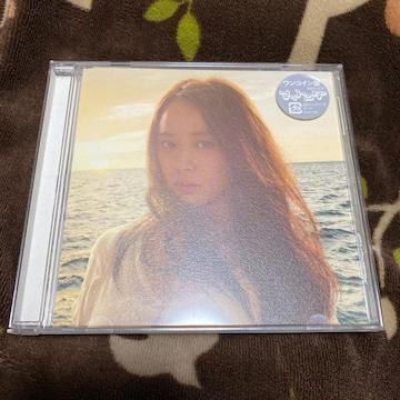 塩ノ谷早耶香?Ocean Blue(ワンコイン盤)☆