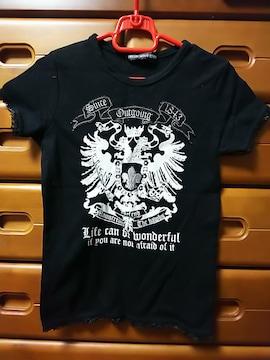 Tシャツ(??_??)