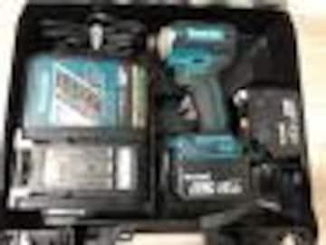 定価53800円 マキタ14.4Vセット バッテリー2個付き
