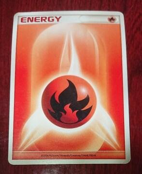 ポケモンカード 基本みずエネルギー 2006