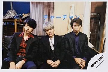 関ジャニ∞メンバーの写真★464