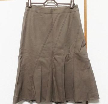美品!LAUTREAMONT(ロートレアモン)のスカート