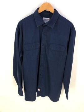 Carhartt(カーハート)ワークシャツワークシャツ