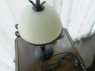 *アンティーク照明器具* 高級品