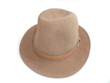 生産終了品 BaileyベイリーEASTWOODイーストウッド帽子ハットUSA