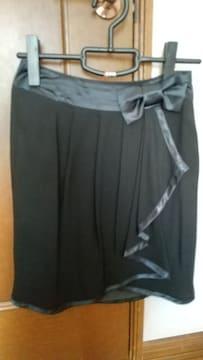 ☆エフデのリボン付スカート☆