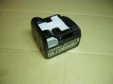 20年製 BSL1460 未使用 HiKOKI 純正バッテリ ハイコーキ