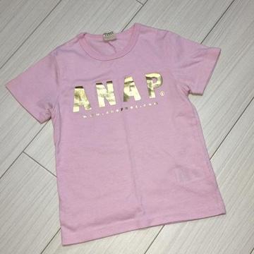 ANAP  Tシャツ 110