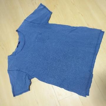 Ciaopanicチャオパニック Tシャツ XL