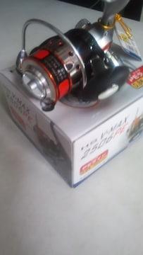 HS V-MAX 2506 PE 0.8号−120�b巻 グローブライド日本製PE