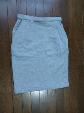 ロートレアモン タイトスカート サイズ 2
