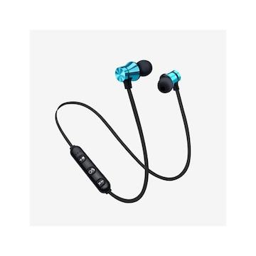 ★ワイヤレスイヤホン 両耳 ブルートゥース BluetoothイヤホンBU