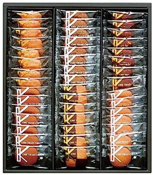 神戸トラッドクッキー クッキー詰め合わせ KTC-150