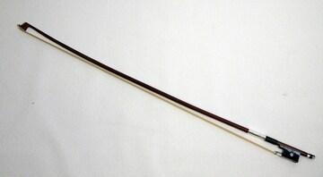 3/4バイオリン用弓 ◆ 新品・即決!