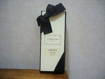 JO MALONE/LIME BASIL&MANDARIN 30mlコロン