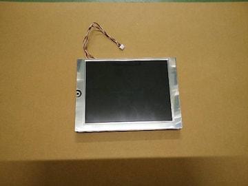 京セラ 液晶ディスプレイモジュール 産業用 5.7インチモニター
