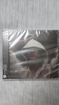 貴重未開封新品赤西仁『Eternal』会場限定盤必見オマケ付