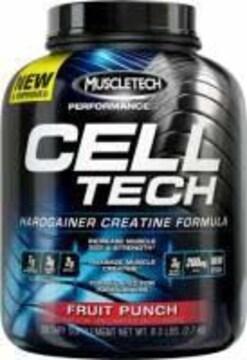 最速で筋肉増強 筋力向上!マッスルテック セルテック ボディビル 筋トレ サプリメント