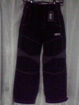 新品未使用airwalkのズボン