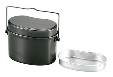 バーベキュー BBQ用 炊飯器 4合炊き