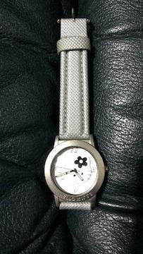 サンリオ購入☆キティ腕時計