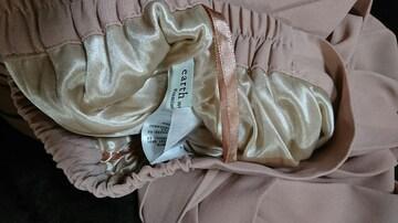 earth可愛いピンクのスカート