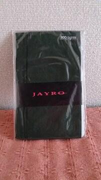 ジャイロ JAYRO カラータイツ