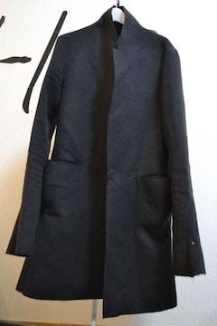 MA+ エムエークロス カシミヤジャケット
