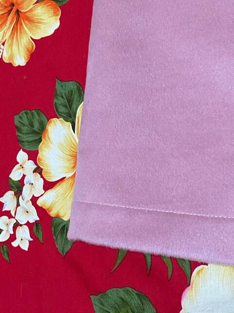 tocca☆綺麗なピンクカラー☆ミニスカート☆キラキラビジュー付 < ブランドの