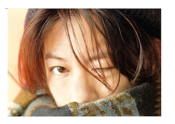 佐藤健●L判生写真 16●新品●グッズ