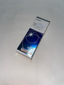 薬用 PW カラーベース☆