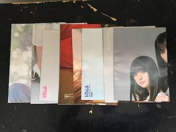 乃木坂46ポスターセット