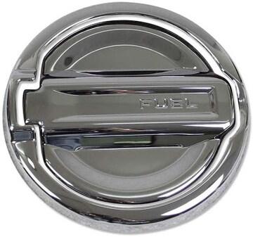 RUIQ ジープ 新型 ラングラー JL 専用 外装 ガソリン タンクキャ