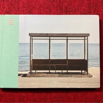 BTS(防弾少年団)のCD You Never Walk Alone韓国版