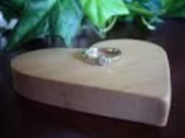 値下げ☆ジュエリーマキダイヤモンドリングpt850 0.18・0.04ct