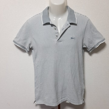 Levi's リーバイス 半袖 ポロシャツ 送料無料