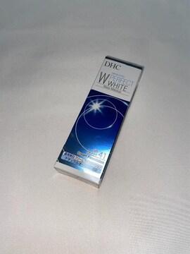 薬用 PW クリームファンデーション☆