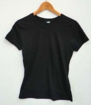 新品柔らかコットン半袖Tシャツインナーに最適