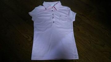 L.O.D style ピンク Sサイズ