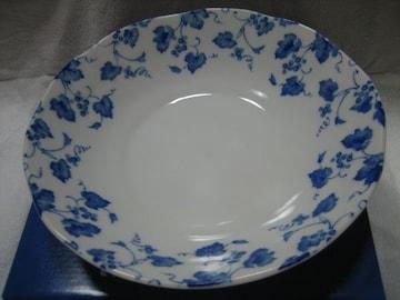 ロイヤルガーデン カレー&パスタ皿 5枚