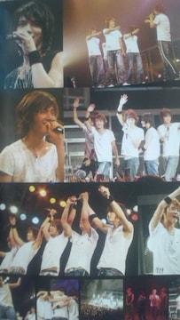 激レア!☆東方神起/1st LIVETOUR2006☆初回限定盤/日本正規品/美品