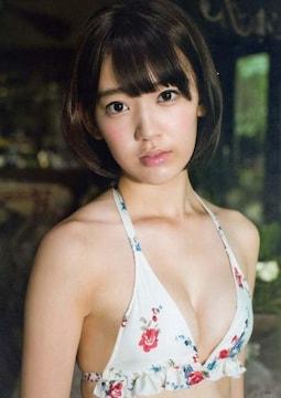 送料無料!宮脇咲良☆ポスター3枚組4〜6