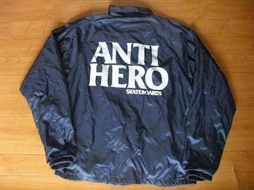 ANTI HERO アンチヒーロー スケートボード ジャケット S
