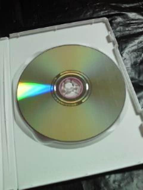 元 モーニング娘。 密着 加護亜依 月刊 写真集 シリーズ DVD < タレントグッズの