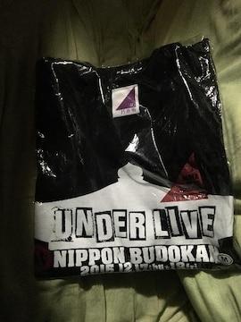 乃木坂46アンダーライブTシャツ