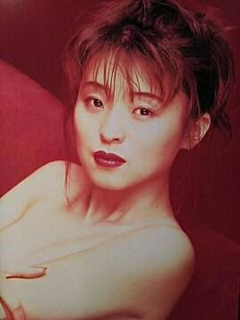 そめやゆきこ・原千晶・坂木優子…【NOWON】1995年Vol.11