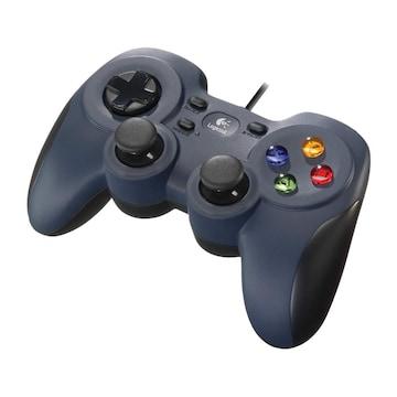 Logicool G ゲームパッド   PC ゲームコントローラー